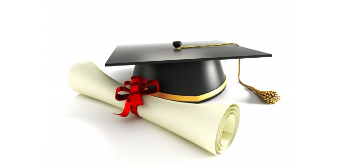 A Master's degree is known to be an extra investment on a particular study which you believe