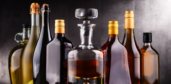 Can alcohol kill roaches? - ProProfs