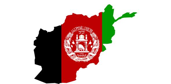Where is Afghanistan headed?