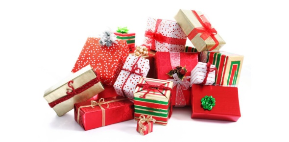 What completes this sentence? All the gifts in the Twelve Days of Christmas equals _____ gifts.