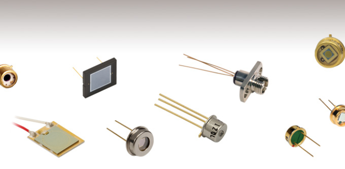 LDR and photodiode are commonly used photosensors, and LDR is the most widely used photosensor. It