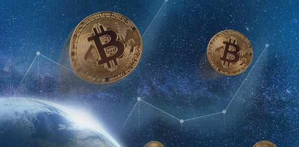 What makes bitcoin different and more appealing than other cryptocurrencies?