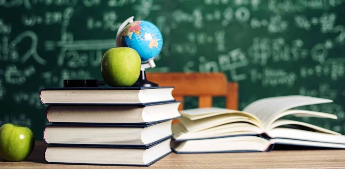 A good education makes an individual develop personally, socially as well as economically.