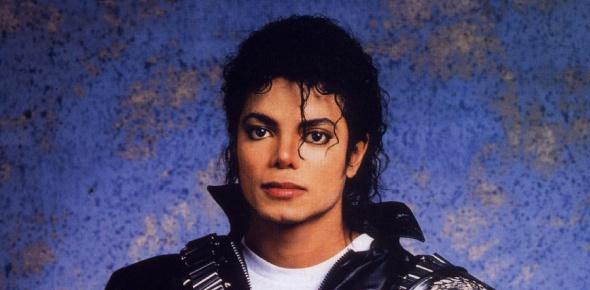 Was Michael Jackson really a hermaphrodite?
