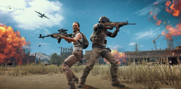 The PUBG Lite is currently free because it is testing another version. It would not be fair to