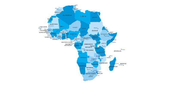 Why couldn't African countries stabilise their economies?