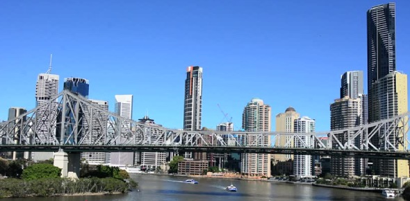 The reason why people always desire to settle in Australia is based on so many things. You
