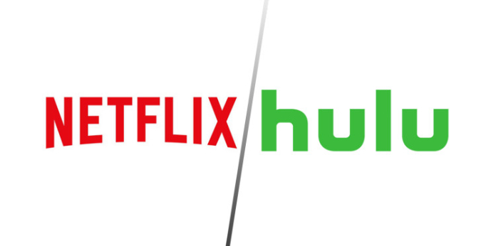 Netflix is a very good site that offers streaming services with a larger achieve than that of Hulu.