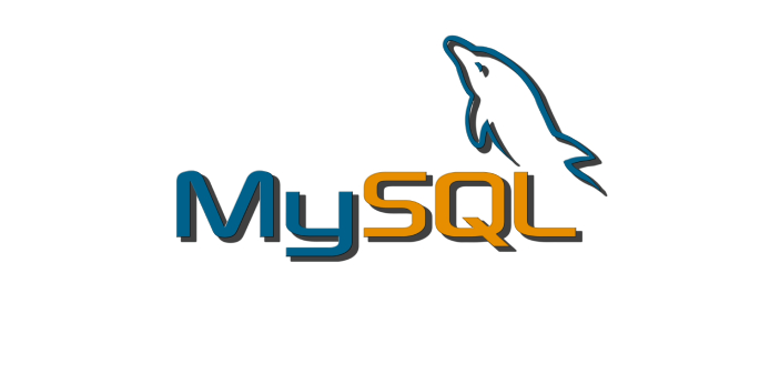 MySQL is a fast, easy to use a relational database. It is currently the most popular open-source