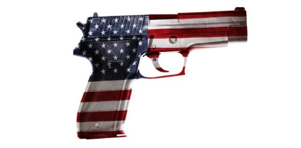 What are the advantages/disadvantages of gun control?