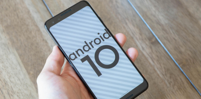 Google has established that the official name of the next version of Android will be called Android