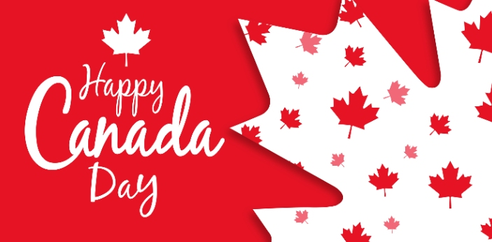 Canada Day came into existence as a result of the British North America Act, which is now known as