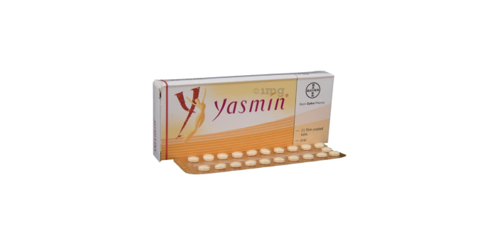 One main difference between Yasmin and Ocella is always going to be the cost. Ocella is known as a