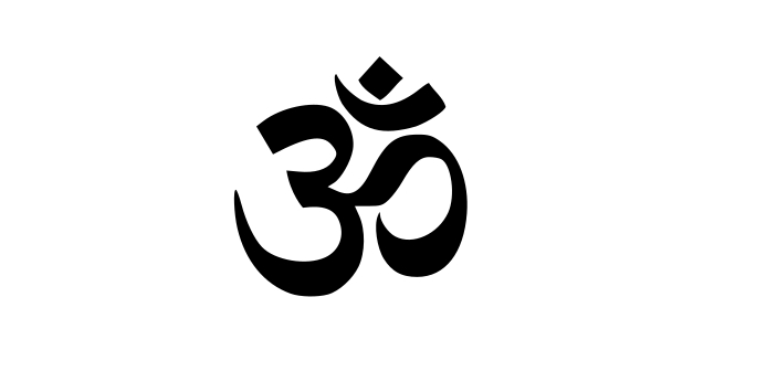 The correct answer to this question is Hinduism. It is estimated that there are over 900 million