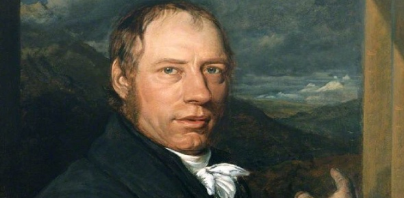 It was in the year 1804 when the first steam locomotive was made by Richard Trevithick. Trevithick
