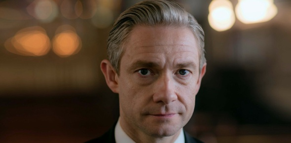What was introspection according to John Watson in sherlock holmes series?