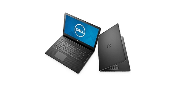 It has been noted in the industry that Dell could advertise itself more. However, there is a clear