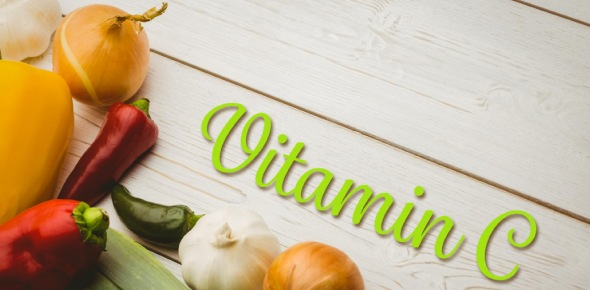 What is the correct option?<br/> Vitamin C is necessary for the prevention and ______ of scurvy.