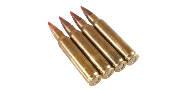 What is the use of tracer bullets in modern warfare?