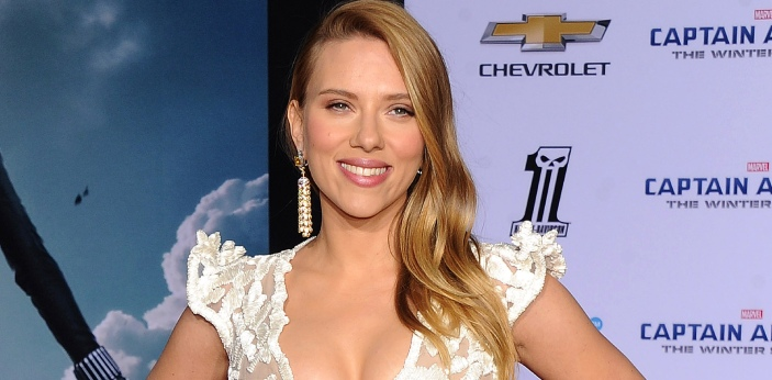 Scarlett Johansson is known to be an American actress. There are a lot of people who feel that