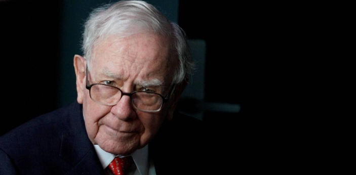 Warren Buffet is one of the richest men in the world. He is estimated to be worth anywhere from 83