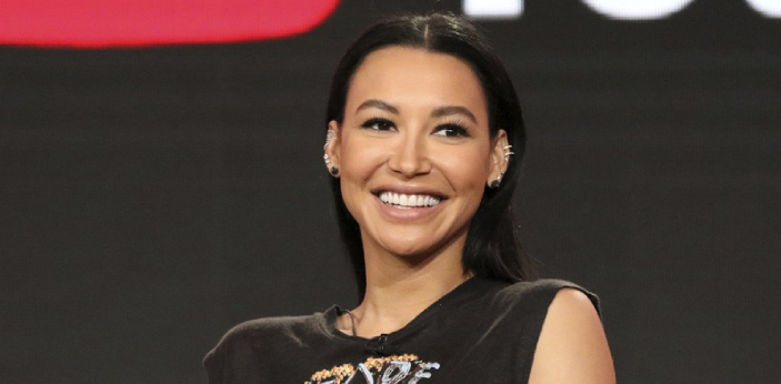 A lot of Naya Rivera's fans were devastated when they learned of the news that the actress