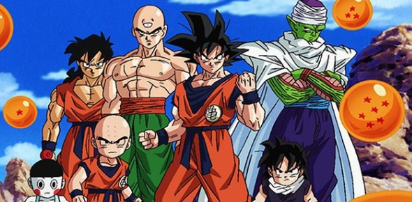 The best villain in my opinion is Jiren. He is the strongest which makes him the most feared. I