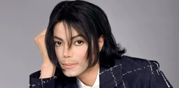 What sort of person was Michael Jackson?
