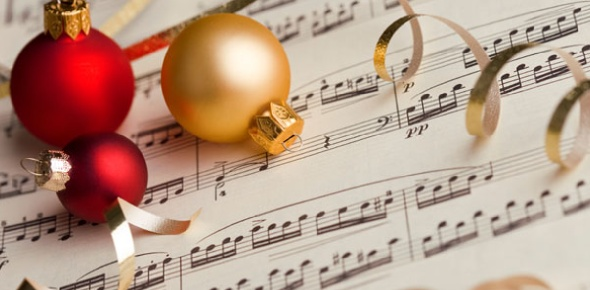 """What has been proposed as the hidden purpose of the song """"The Twelve Days of Christmas""""?"""