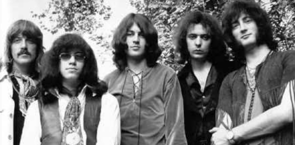 Why were the singers from the 70's and 80's ugly?