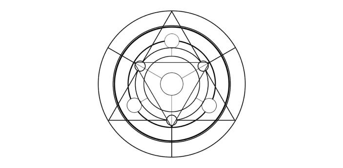 Transmutation alchemy is a sub skill of Alchemy. Transmutation is actually the change of an element