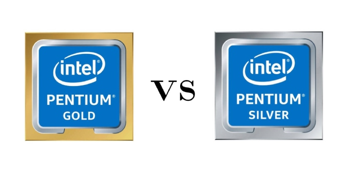 The Celeron is a less powerful edition of the Pentium line of processors; however, the foundation