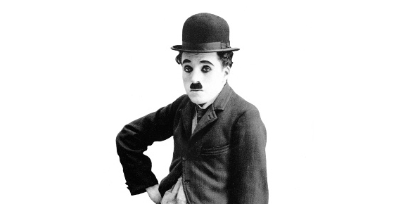 Is Charlie Chaplin actually the worst sex-offender of all time?