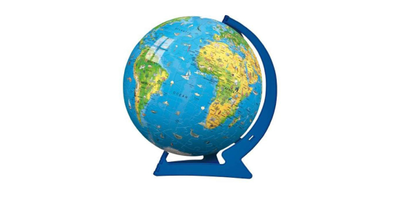 What are the future scopes for a student who graduates in Geography?