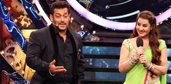 The Bigg Boss season that has received the highest TRP is season 11. There are instances when