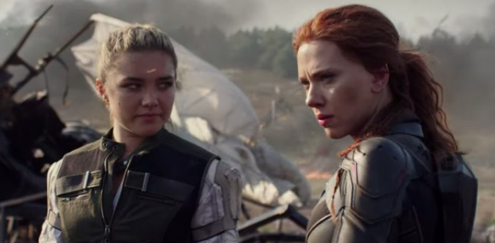 The real answer as to whether the Black Widow movie will give closure to her avenger's journey