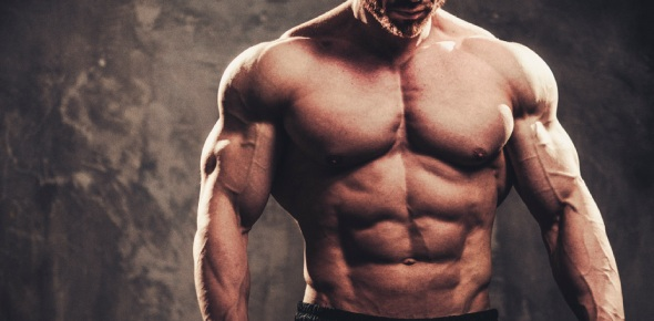 Is drinking beer once a week fine for a bodybuilder?