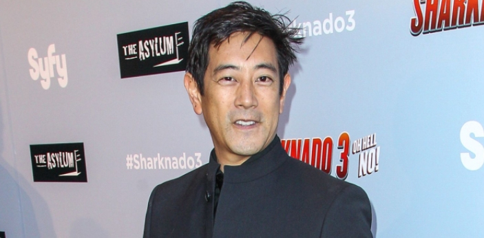 Grant Imahara was very successful during his lifetime. He is an expert in science, which has