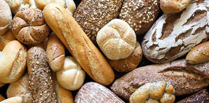The foods with the least gluten content are discussed as follow. The first ones to be mentioned are