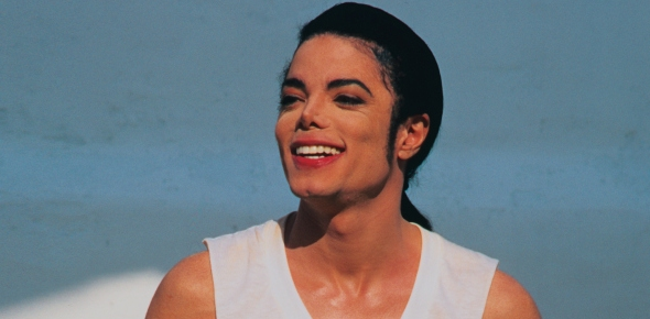 How was the love life of Michael Jackson?