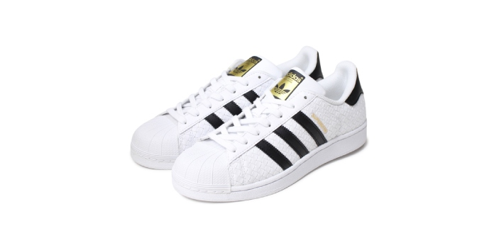 The Adidas superstar brand came into existence in the year 1969 and was known for its popularity,