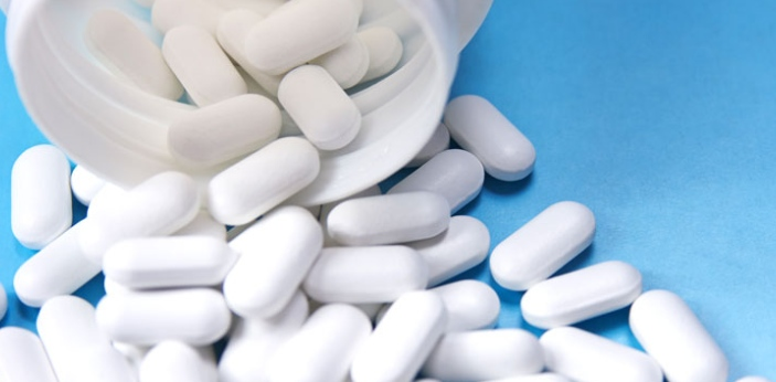 Tylenol 3 and Percocet are both pain relievers but that does not mean both are the same. In fact,
