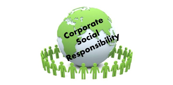 Is there any disadvantage of CSR to the businesses?