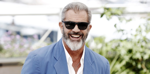 Is MEL Gibson really Anti-Semitic?