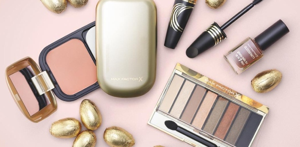 What is the best makeup brand?