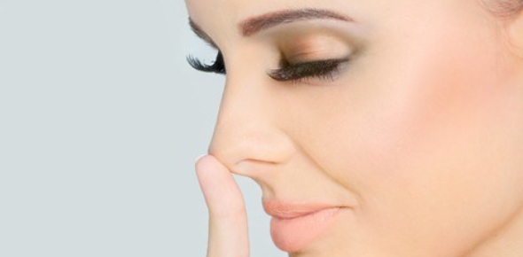 There are a good number of reasons for nose bleeds. Knowing the reason why a nose bleed is occuring