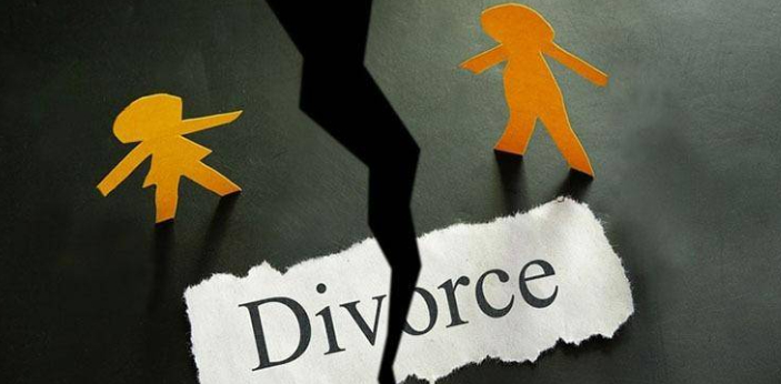 Yes, you can unite with your husband after divorce; there is no law that states otherwise. People