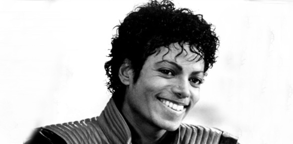 Which song is Michael Jackson's biggest HIT?