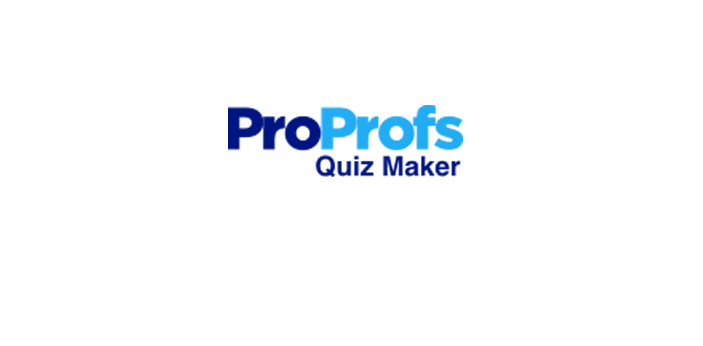 When it comes to online testing and quizzes, nothing beats ProProfs. There are more than 400 online