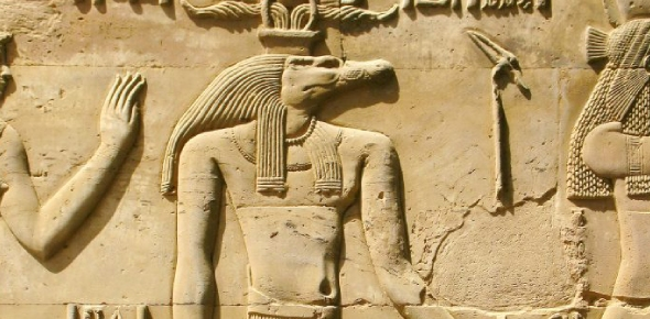 If you are planning to visit Egypt but you don't have any clue when it is the right time to